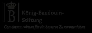 König-Baudouin-Stiftung